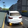 Скачать X5 M40 and A5 Simulator на андроид бесплатно