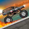 Скачать Renegade Racing на андроид бесплатно