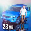 Скачать Мастер парковки: внедорожник на андроид бесплатно