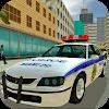 Скачать Miami Crime Police на андроид бесплатно