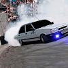 Скачать Шахин Drift Game 3D на андроид бесплатно