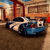 Скачать Need For Drift 3D на андроид бесплатно