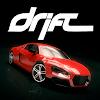 Скачать Drift Game 3D на андроид бесплатно
