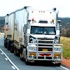 Скачать Mountain Truck водитель грузовика на андроид бесплатно