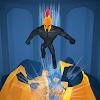 Скачать Клеон - Падение Воина на андроид бесплатно