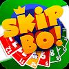 Скачать Skip-Bo на андроид бесплатно
