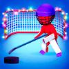 Скачать Happy Hockey! на андроид бесплатно