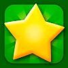 Скачать Starfall Free & Member на андроид бесплатно