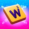 Скачать WordOn на андроид бесплатно
