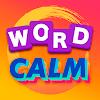Скачать Word Calm на андроид бесплатно
