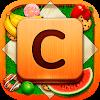 Скачать Word Snack - Ваш пикник со словами на андроид бесплатно