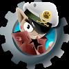 Скачать Cats vs Pigs: Battle Arena на андроид бесплатно