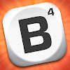 Скачать Boggle With Friends: Word Game на андроид бесплатно