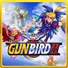 Скачать GunBird 2 на андроид бесплатно