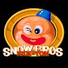 Скачать Snow Bros на андроид бесплатно