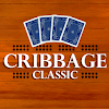 Скачать Cribbage Classic на андроид бесплатно
