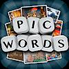 Скачать PicWords™ на андроид бесплатно