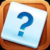Скачать Wordz: Словомания 2 на андроид бесплатно