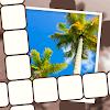 Скачать Picture Perfect Crossword на андроид