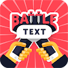 Скачать BattleText - Chat Game with your Friends! на андроид бесплатно