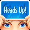 Скачать Heads Up! на андроид бесплатно
