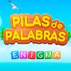 Скачать Pilas de Palabras на андроид бесплатно