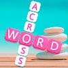 Скачать Word Across на андроид бесплатно