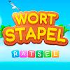 Скачать Wort Stapel на андроид бесплатно
