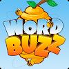 Скачать WordBuzz: Игра на поиск слов на андроид бесплатно