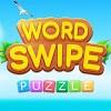 Скачать Word Swipe на андроид бесплатно