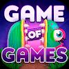 Скачать Game of Games the Game на андроид
