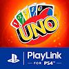 Скачать UNO PlayLink на андроид бесплатно
