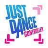 Скачать Just Dance Controller на андроид бесплатно
