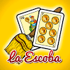 Скачать Escoba / Broom cards game на андроид