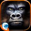 Скачать Slots Super Gorilla Free Slots на андроид бесплатно