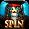 Скачать Pirates of the Dark Seas Slots на андроид бесплатно