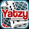 Скачать Yatzy Ultimate на андроид бесплатно