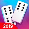 Скачать Dominoes - Offline Free Dominos Game на андроид бесплатно