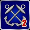 Скачать Naval Clash: Морской бой на андроид бесплатно