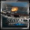 Скачать Naval Front-Line :Regia Marina на андроид бесплатно