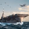 Скачать Navy Field на андроид бесплатно