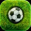 Скачать Slide Soccer - футбол на андроид бесплатно