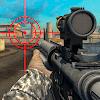 Скачать Отстрел зомби : FPS на андроид бесплатно