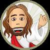 Скачать El Gran Juego de la Biblia на андроид бесплатно