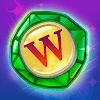 Скачать Words of Wonder : Match Puzzle на андроид бесплатно