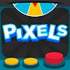 Скачать Pixels Challenge на андроид бесплатно