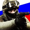 Скачать Critical Strike CS: Counter Terrorist Online FPS на андроид бесплатно