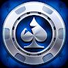 Скачать Сeleb Poker - Техасский Холдем на андроид бесплатно