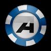 Скачать Appeak Poker - Texas Holdem на андроид бесплатно