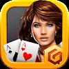 Скачать Ultimate Qublix Poker на андроид бесплатно